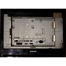 Корпус монитора Samsyng 225MW