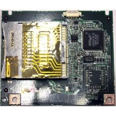 Card Reader LS-2271