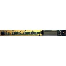 Плата управления плеером Acer Aspire 1800 MTB-291 PB-291 REV-A