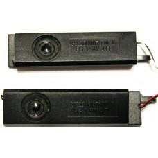 Динамики ноутбука Acer 1800 1,5Вт 4Ом (левый и правый)