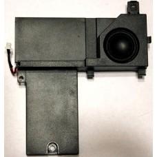 Динамик сабвуфер ноутбука Acer 1800 FG 2 Вт 4 Ом