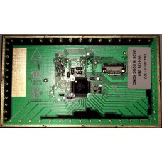 Тачпад TM42PUF1372 Synaptics 920-000436-01