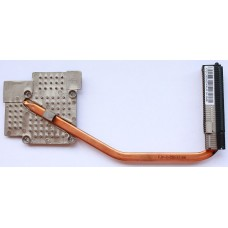 Радиатор AT010000500 kaur 0a 084b для видеокарты