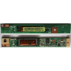 Инвертор 08G23FJ10100 от Asus X50M, X50R, F3J, PRO55S