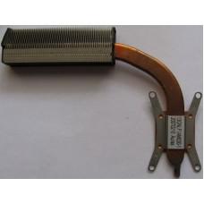 Радиатор 13GNLF1AM030-1
