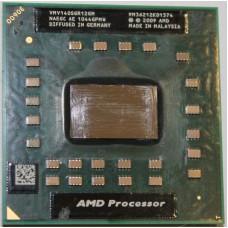 Процессор AMD V Series V140 2.3 ГГц VMV140SGR12GM