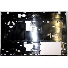 Верхняя часть корпуса ноутбука HP 620 621 625 (оригинал)