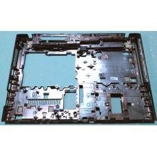Нижняя часть корпуса ноутбука HP 620, 621, 625 6070B0469401 (оригинал)