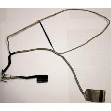 Шлейф матрицы LCD CABLE 6017B0268901 для HP 420 425 620 625 (оригинал)