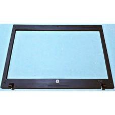 Рамка экрана матрицы ноутбука HP 620 625 (оригинал)