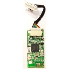 Bluetooth модуль 6837D-150