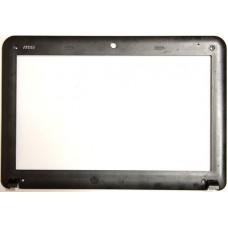 Рамка экрана ноутбука MSI U100