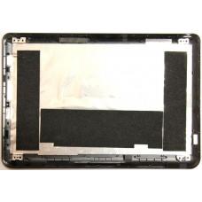 Крышка корпуса ноутбука MSI U100