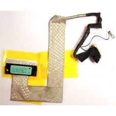 Шлейф MSI U100 LCD Video Cable K19-3030017-H39