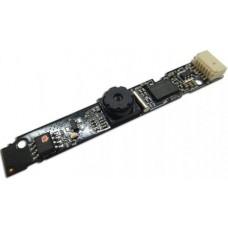 Вэбкамера PF13006MCS0