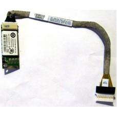 Bluetooth модуль BCM92045MD