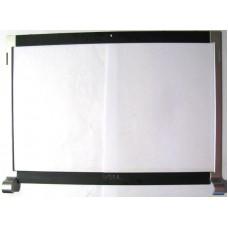 Рамка экрана RU671 ноутбука Dell XPS M1530