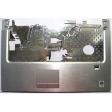 Корпус средняя часть Dell XPS M1530 с тачскрином и считывателем отпечатков пальцев (разборка)