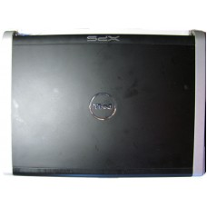 Крышка матрицы Dell XPS M1530 DH3 LCD Cover 60.4W120.006