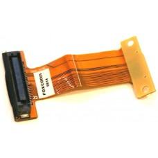 Шлейф подключения дисковода Dell XPS M1530 PP28L