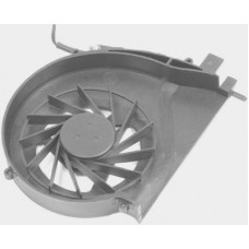 Вентилятор для ноутбука DELL INSPIRION 15R, N5010, M5010 (23.10378.001 / MF60120V1-B020-G99)