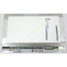 Матрица 10.1 B101EW05 V.1 touch