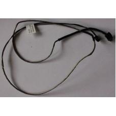 Микрофон Acer 5520G
