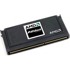 Процессор AMD Athlon - Thunderbird 750MHz Slot-A (AMD-A0750MPR24B) бу