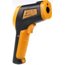 Термометр инфракрасный DT-480 бесконтактный