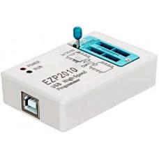 Программатор EZP2010 для чипов 24, 25 и 93 серии