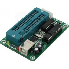 Программатор K150 PIC PRO MINI USB