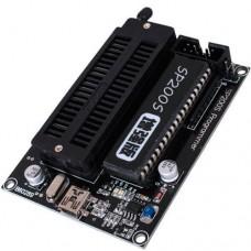 Программатор SP200S